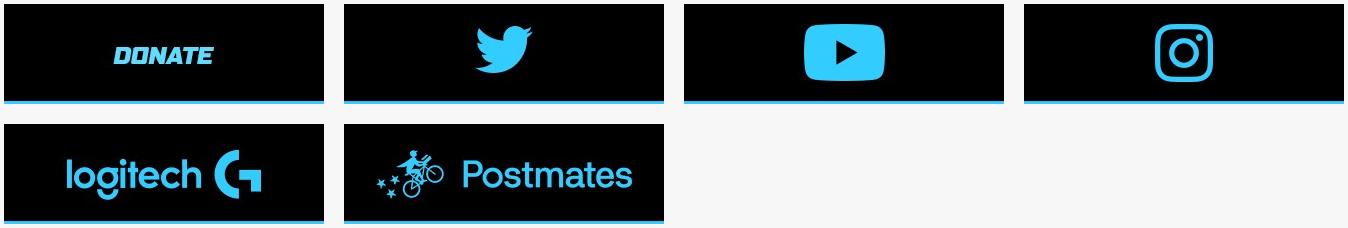 Shroud-Twitch-Panels