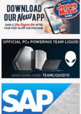 Sponsor-Panel-Example