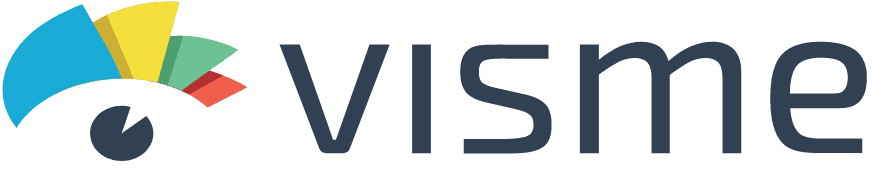 Visme-Logo-Canva-Alternatives