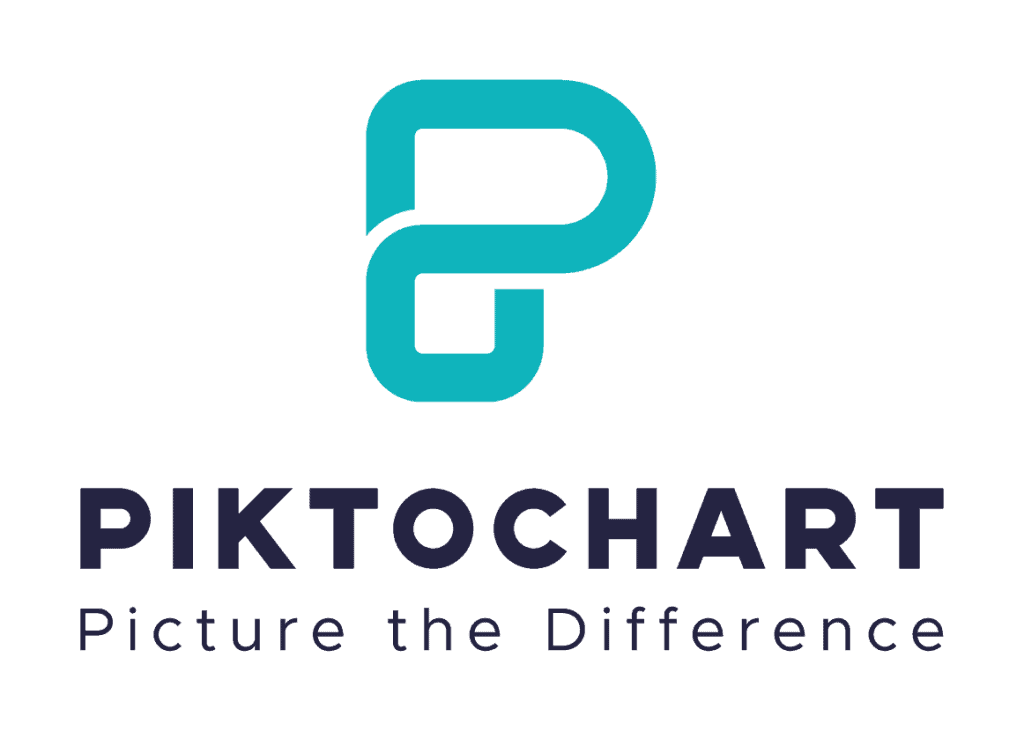 Piktochart-logo-Canva-Alternatives