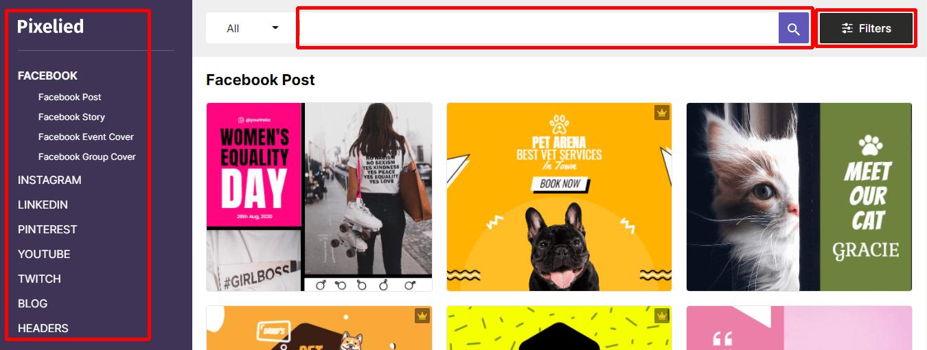 pixelied-social-media-design-facebook-templates