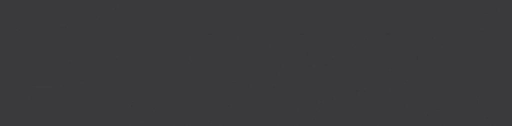 placeit-logo