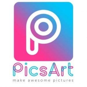 pics-art-logo
