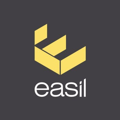 Easil-Logo