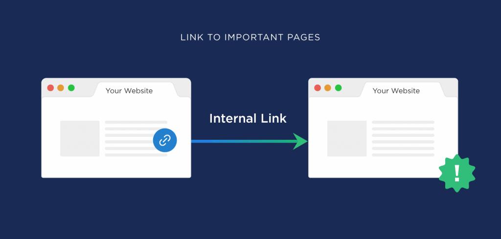 internal-link