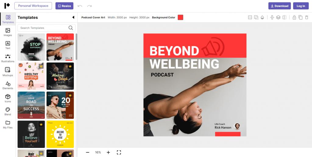 podcastcoverarteditingtool