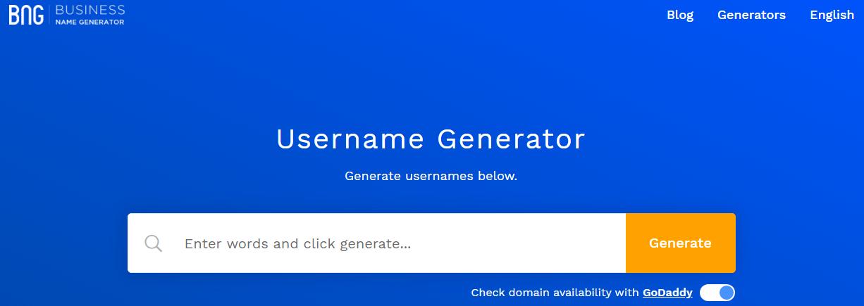 Business-Name-Generator-1