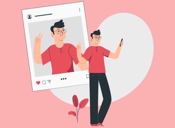 Instagram-Name-Generators-Post-Featured-Image