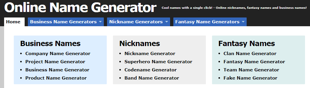 Online-Name-Generator-Preview