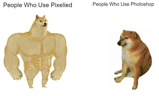 Pixelied-Doge-Meme-Picture