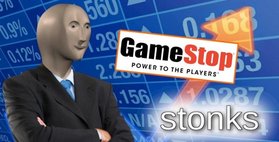 GameStop-Stonks-Meme
