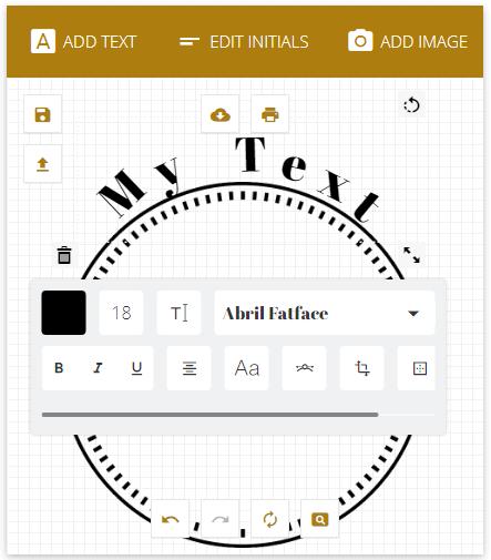 Free-Monogram-Maker-Customize-Font-2