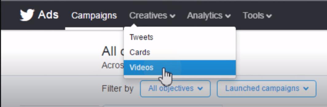 Twitter-Ad-Creatives