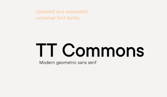 TT-Commons