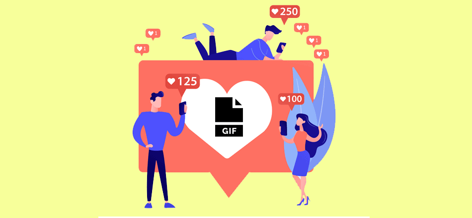 GIF-Sites-Featured-Image