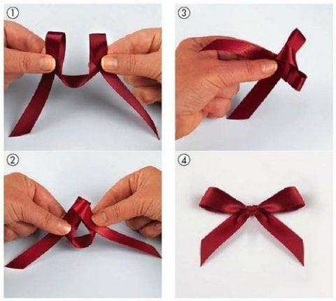 Ribbon-Bow-Tutorial