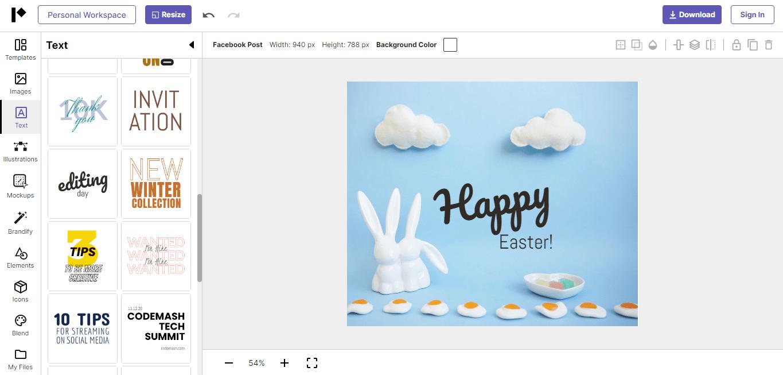Pixelied-Easter-Card-Tutorial-3