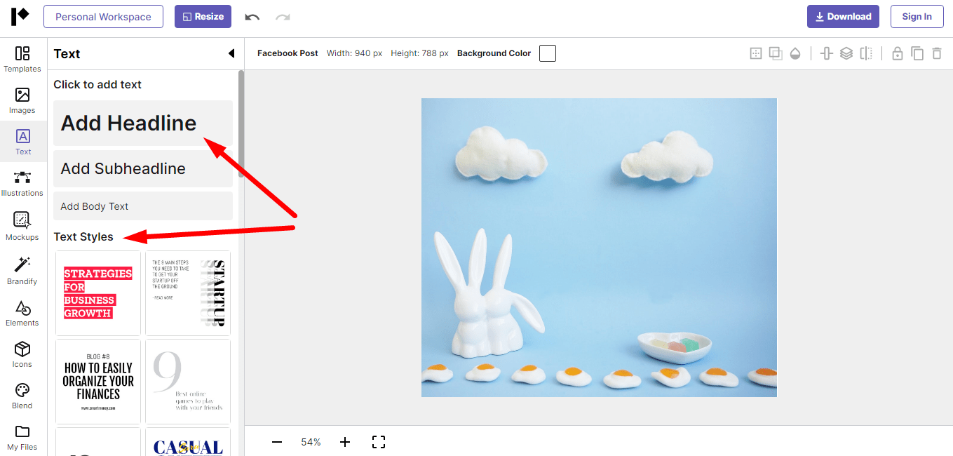 Pixelied-Easter-Card-Tutorial-2
