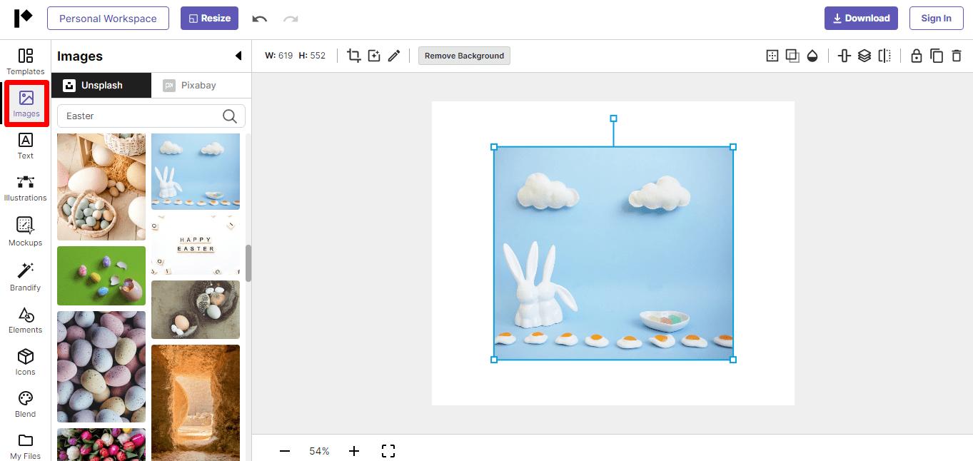 Pixelied-Easter-Card-Tutorial-1