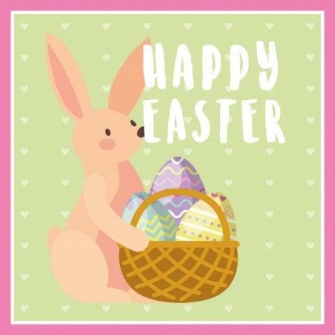 Digital-Easter-Card-Ideas