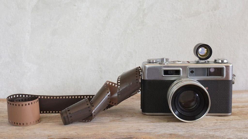 camera-analog-photography