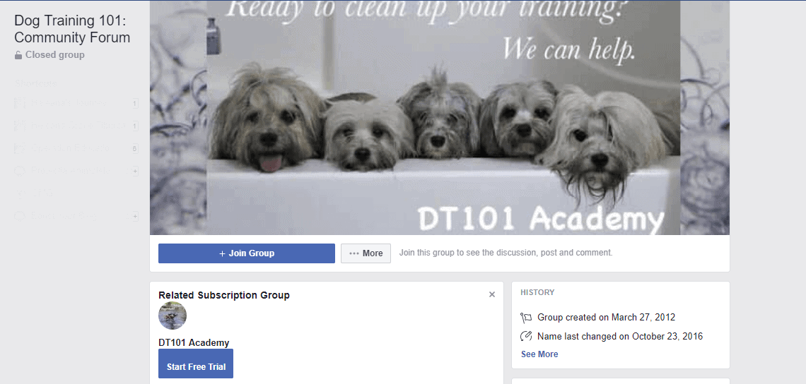 Bad-Example-Facebook-Group-Cover-Photo