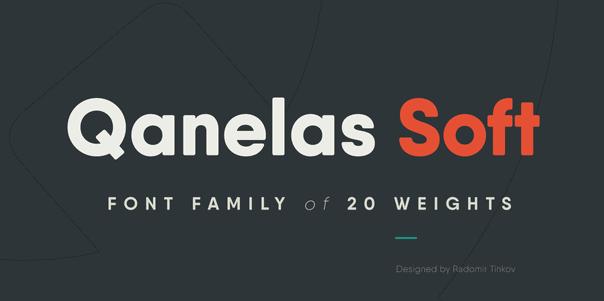 Mix-up-font-size