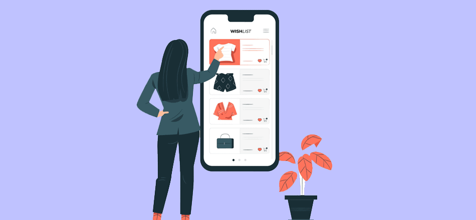 Shopify-Featured-Image