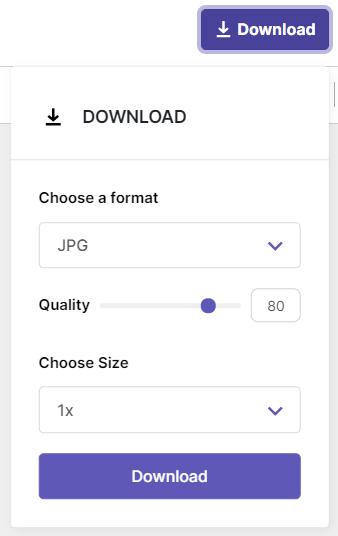 Pixelied-Editor-11