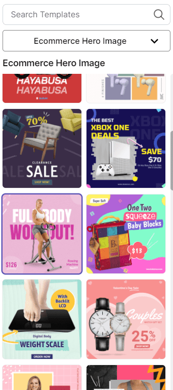 Shopify-Image-Sizes-Templates