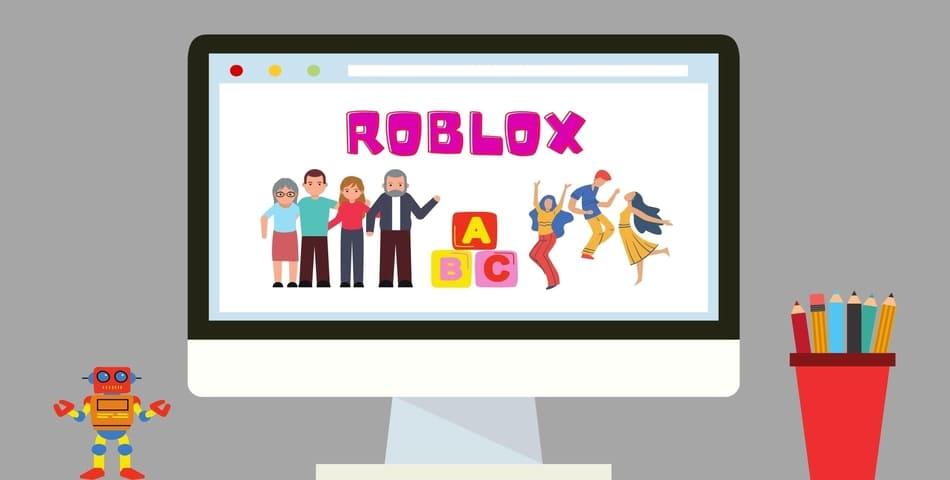 roblox-thumbnail-size-header-image